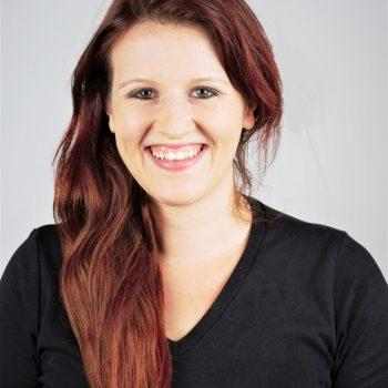 Angela Huszar